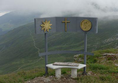 Gilfert_Friedenssymbol