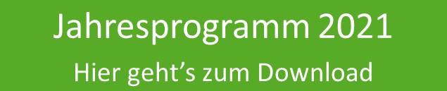 Jahresprogramm2021_Button
